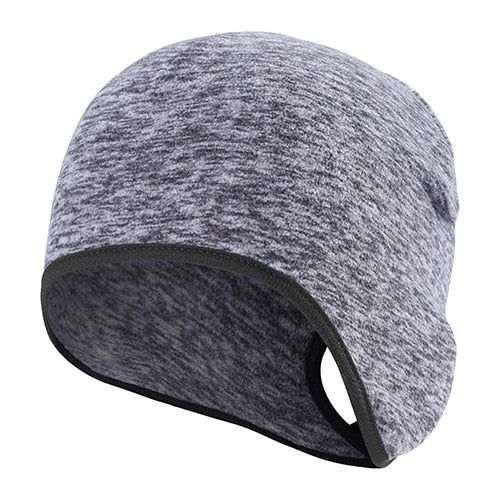 Outdoor Women Ponytail Running Hats. Loading zoom f0b7427d0f9