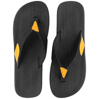 iLoveSIA Casual Beach Flip Flops for Men Sandals Non Slip Slippers - iLoveSIA