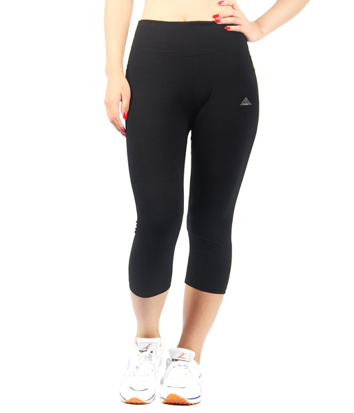 iloveSIA Womens Plus Size Yoga Pants Workout Leggings