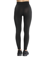 Tight Yoga Pants with Tummy Tucks,High-waisted Leggings for Women - iLoveSIA
