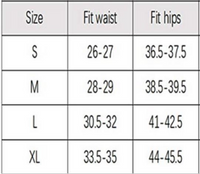 iLoveSIA High Waist Yoga Pants, Yoga Pants with Pockets for Women Tummy Control 4 Ways Stretch Leggings