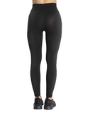Yoga Pants,Tummy Control, Workout Running Leggings for Women - iLoveSIA