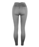 iLoveSIA Womens Yoga Legging stretch Yoga Pants Gym Pants Motion Pants - iLoveSIA