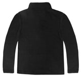 iLoveSIA Big Boys Jacket Warm Fleece Jacket - iLoveSIA
