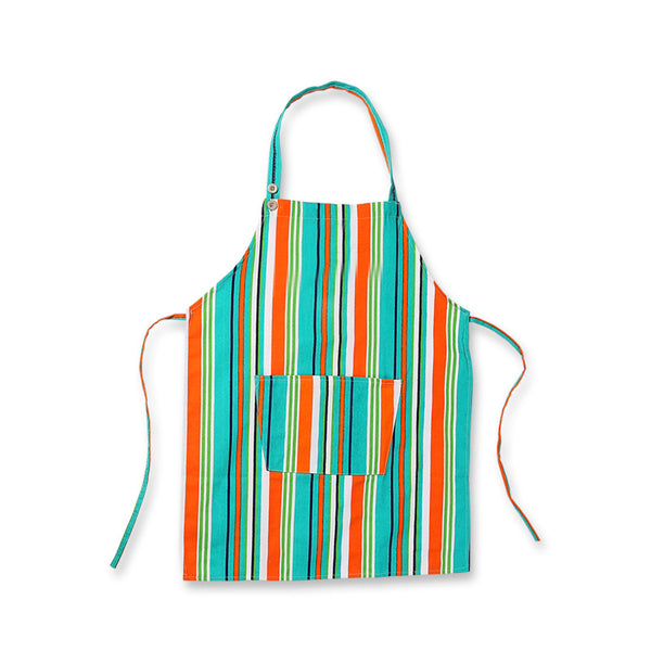 iLoveSIA Cotton Canvas Women's Apron Kitchen Cooking Aprons Chef - iLoveSIA