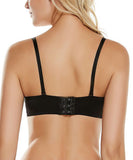 iLoveSIA Women's Seamless Bra Stretch Comfortable Bra Women's Bra - iLoveSIA