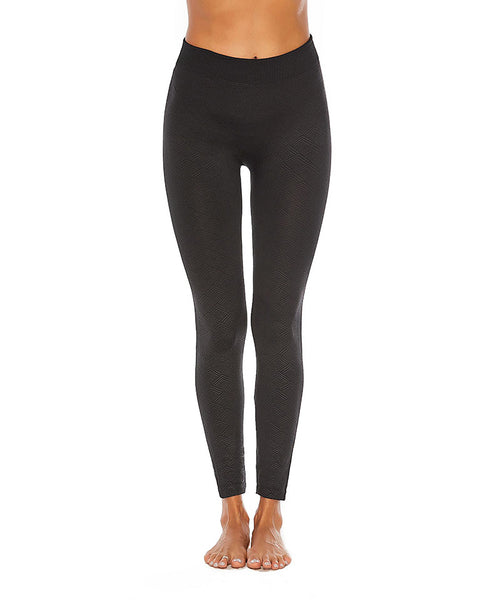 iLoveSIA Women's Tights Workout Yoga Ankle Legging Yoga pants Gym Pant - iLoveSIA