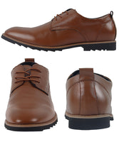 iLoveSIA-Men's-Oxford-Fashion-Leather-Shoes-product-view
