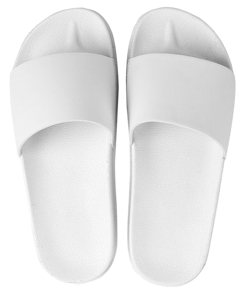 iLoveSIA Womens Sandals Anti-Slip Shower Slippers indoor Home Shoes