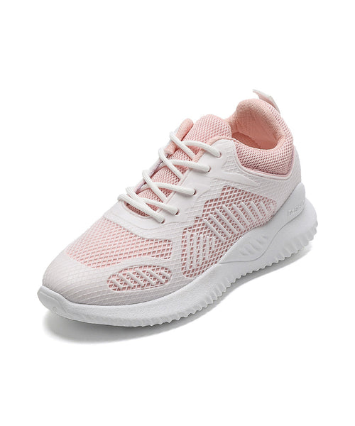 iLoveSIA Tennis Shoes for Women Running Sports Athletic Gym Sneakers - iLoveSIA