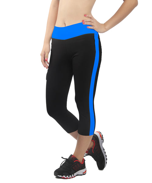yoga pant with side pocket YP1084.jpg