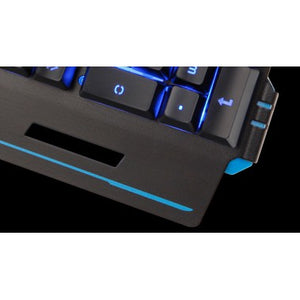SADES Neo Blademail Real RGB Backlit Gaming Keyboard