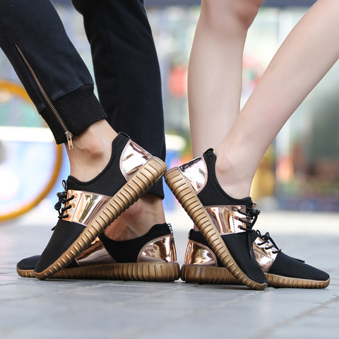 Astra Shoes