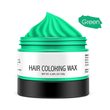 Load image into Gallery viewer, Hair Color Wax (Temporary Hair Dye)