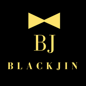 Blackjin