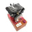 TOYAN V4 Engine Four Cylinder Four Stroke Methanol RC Engine FS-V400A - stirlingkit