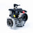 Rovan 29cc Single-cylinder Two-stroke 2.72 Hp Engine for 1/5  HPI KM RC Car - stirlingkit