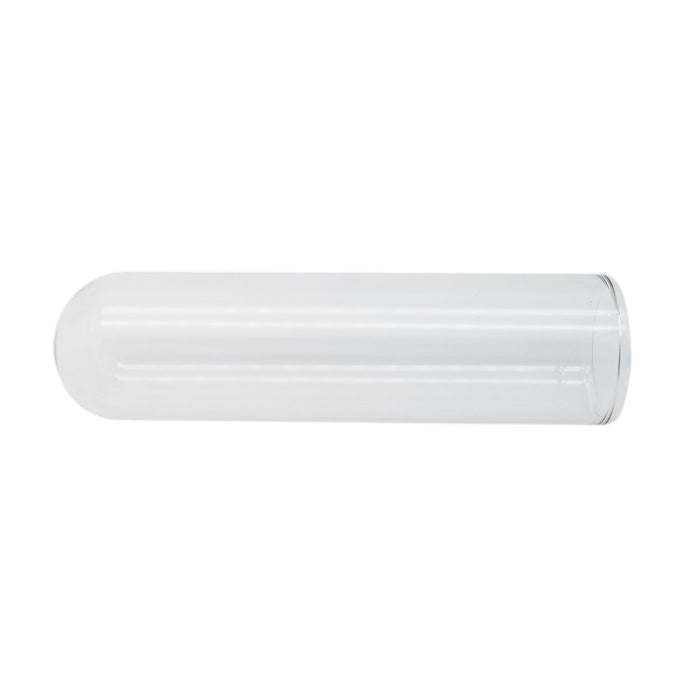 Heat-resistant Cylinder Glass Tube for LL-002 Stirling Engine - stirlingkit