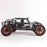KING MOTOR KM-BLADE 1/5 Gasoline Fuel Vehicle RC Off-road Vehicle - RTR Version - stirlingkit
