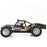 FS Racing 53910 1:10 2.4G Wireless 4WD RC Desert Off-road Vehicle - stirlingkit