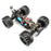 JLB Racing 11101 1/10 4WD Brushless Monster Truck Electric RC Car with Metal Chassis - stirlingkit