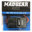 MADGEAR CAPOCUB Customized 22000 motor & 30A ESC KIT for CAPO CUB1 1:18 RC car - stirlingkit