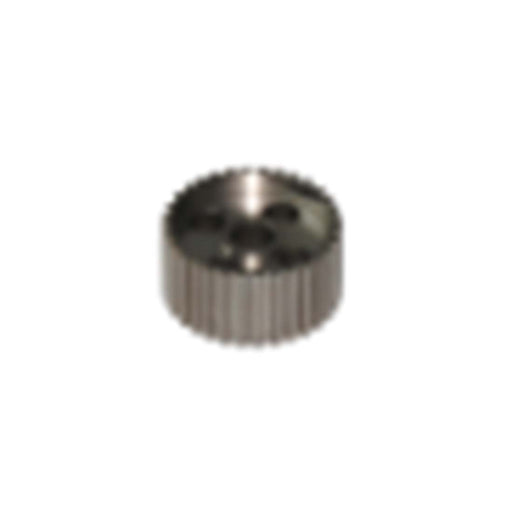 Belt Pulley for TOYAN FS-V400A Engine - stirlingkit