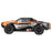 DHK 8135 Hunter  SCT 1/10 4WD 32kph 60A Brushed Short Course Truck RC Car - stirlingkit