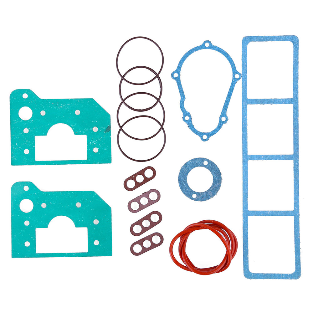 Full Gaskets Set for 32cc Four-cylinder Inline Water-cooled Gasoline Engine - stirlingkit