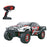 HG-101 BREER THROUCH 1/10 2.4G High Speed RC Car Remote Control Racing Car - stirlingkit