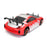 HSP 94123 1/10 4WD 2.4G 540 Motor 7.2V 1800Mah Battery On Road Drifting RC Car - stirlingkit