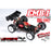 LC Racing EMB-1H 1/14 2.4G 4WD Brushless Remote Control Off Road Drifting Racing Car 50+KM/H   RTR Version - Stirlingkit