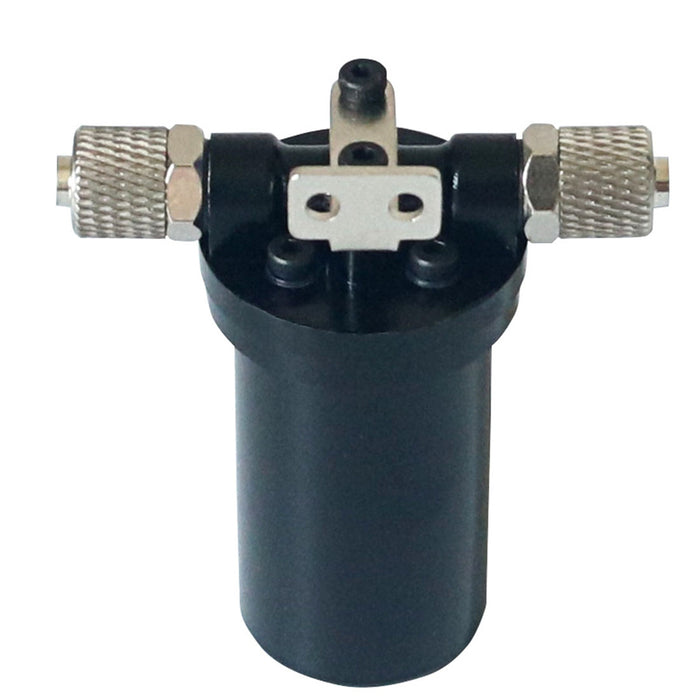 Fuel Filter for 32cc Inline Four-cylinder Water-cooled Gasoline Engine