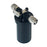 Fuel Filter for 32cc Inline Four-cylinder Water-cooled Gasoline Engine - stirlingkit