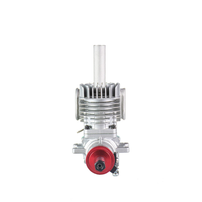RCGF 10cc RE 2-stroke Piston Valve Air Cooled Single Cylinder  RC Fixed Wing  Gasoline Engine - Stirlingkit