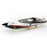 TFL 1107Z Apparition CAT ARTR RC Model Boat- Single Motor