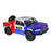 VRX RH1008 BLAST 1/10 Scale 4WD Nitro RTR Short Course 2.4GHz RC Car - stirlingkit