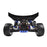 VRX RH1017PR Spirit LE 1/10 4WD Brushless RTR Off-road Buggy 2.4GHz RC Car - stirlingkit