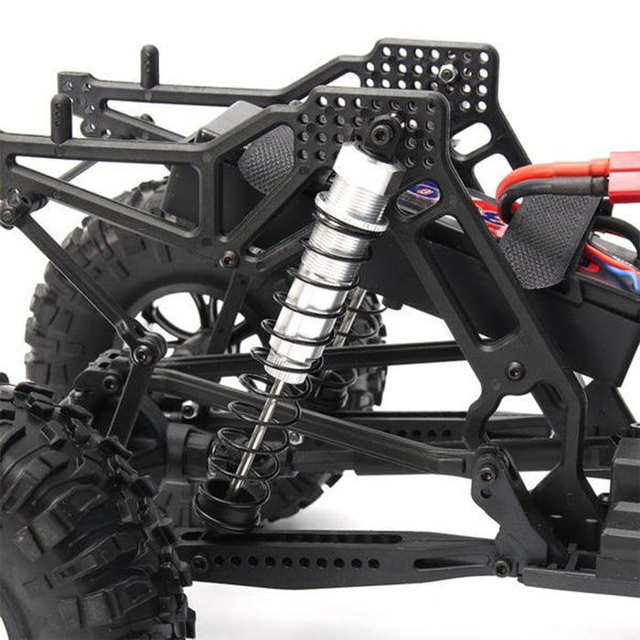 VRX RH1045 OCTANE XL EBL 1/10 4WD Brushless RTR Desert Truck 2.4GHz RC Car - stirlingkit