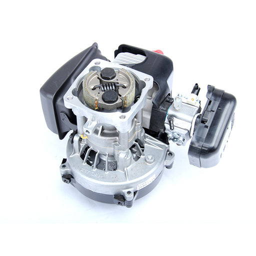 Zenoah G290 29cc 4-bolt Gasoline Engine for BAJA LOSI MCD Car - stirlingkit