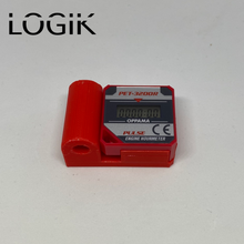 Logik Oppama Adapter for X30