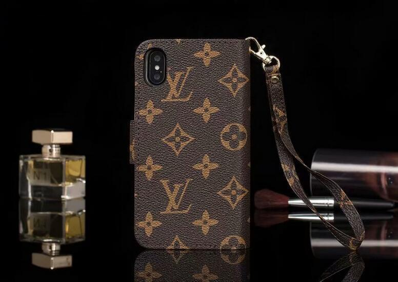 style case For iPhone 11 Pro XS MAX/XR/6S plus/7 plus/8 plus leather wallet cover(Need You Select Size) FT1027-115