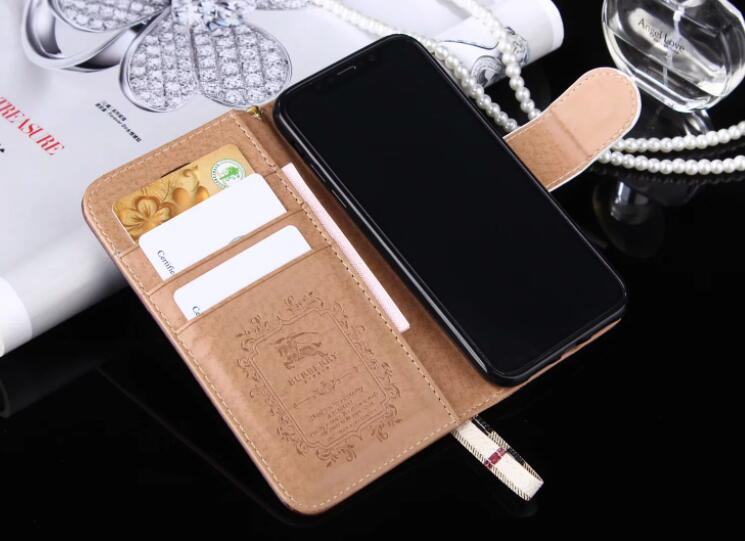 high quality leather wallet case For  iPhone 11/iPhone 11 Pro/ iPhone 11 Pro Max 7/8/7plus/ix/12 Pro Max /mini(Need You Select Size)8529u