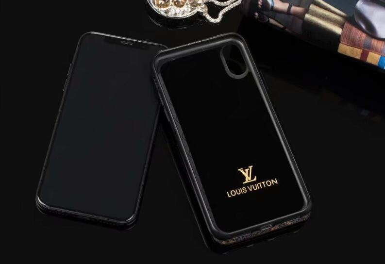 (Need You Select Size)style case For iPhone XS MAX/XR/6S plus/7 plus/8 plus leather card slot cover FT1027-5