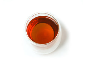 red sunrise oolong