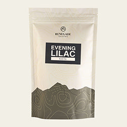 Evening Lilac Renegade Tea Estate