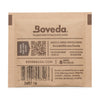 BOVEDA 8G FOR HERBAL - 10 PACK