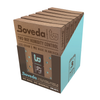 BOVEDA 320G FOR HERBAL