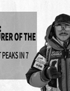 Nims Dai, Mountaineer of the Year: 14 highest peaks in 7 months