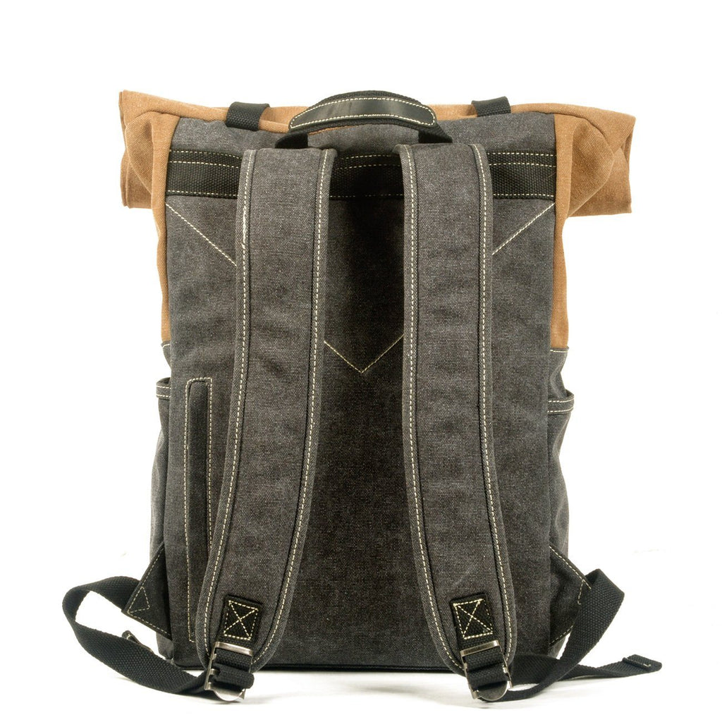 small daypack